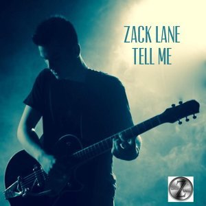 Zack Lane 歌手頭像
