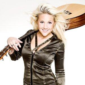 Camilla Håkansson 歌手頭像