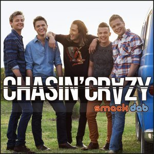 Chasin' Crazy 歌手頭像