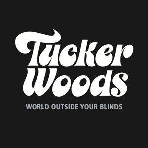 Tucker Woods 歌手頭像