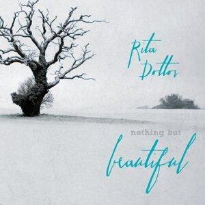 Rita Dottor 歌手頭像