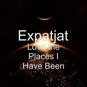 Expatjat 歌手頭像