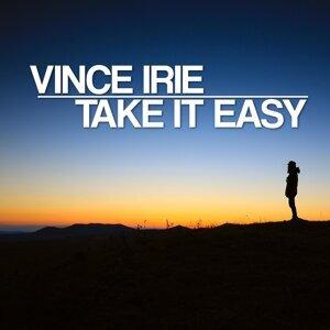 Vince Irie 歌手頭像