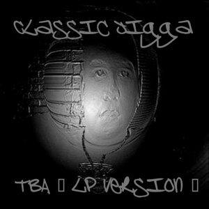 Classic Jigga 歌手頭像
