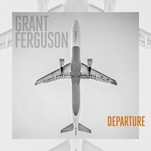 Grant Ferguson 歌手頭像