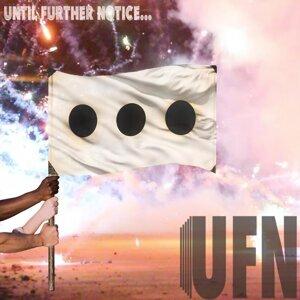 UFN 歌手頭像