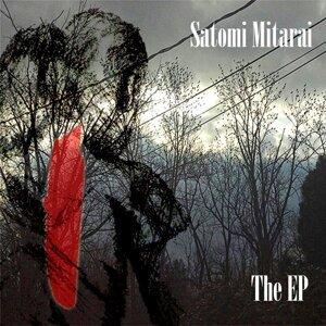 Satomi Mitarai 歌手頭像