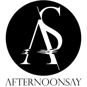 AfternoonSay