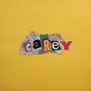 Carey 歌手頭像