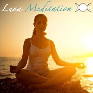 Luna Meditation 歌手頭像