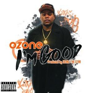 Ozone 歌手頭像