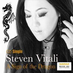 Steven Vitali 歌手頭像
