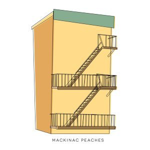 Mackinac Peaches 歌手頭像