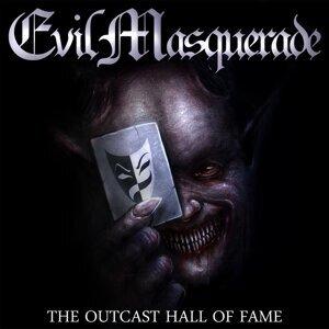 Evil Masquerade 歌手頭像