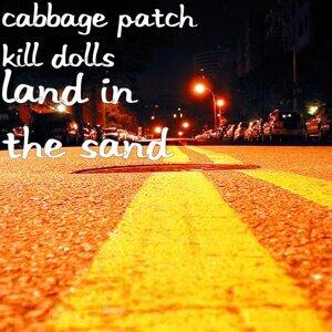 Cabbage Patch Kill Dolls 歌手頭像