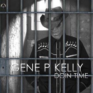 Gene P Kelly 歌手頭像