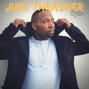 Juss Thrasher 歌手頭像