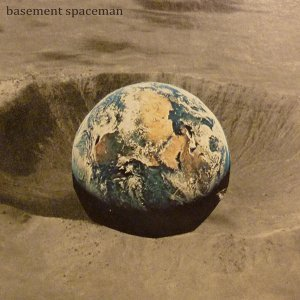 Basement Spaceman 歌手頭像
