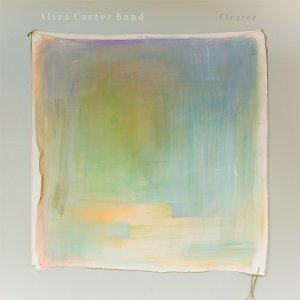 Aliza Carter Band 歌手頭像