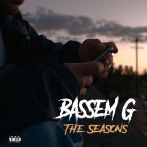 Bassem G 歌手頭像