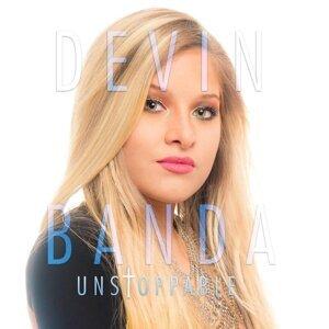 Devin Banda 歌手頭像