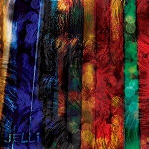 Jelli 歌手頭像
