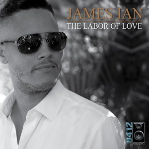 James Ian 歌手頭像