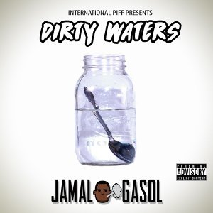 Jamal Gasol 歌手頭像