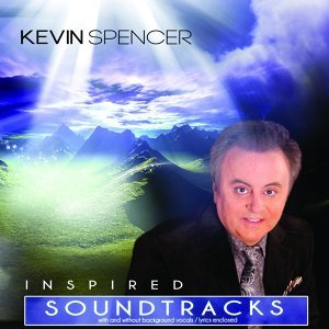 Kevin Spencer 歌手頭像