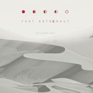 Fast Astronaut 歌手頭像