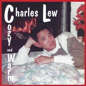 Charles Lew 歌手頭像