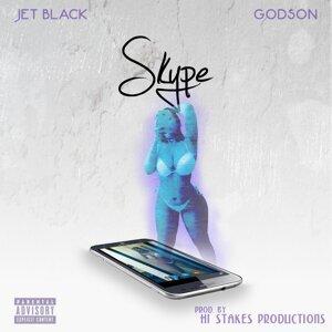 Jet Black & Godson 歌手頭像