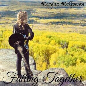 Morgan McGowan 歌手頭像