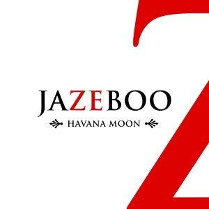 Jazeboo