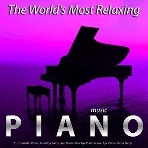 Piano Music Guru 歌手頭像