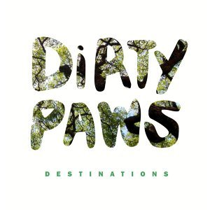 Dirty Paws 歌手頭像