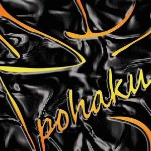 Pohaku 歌手頭像