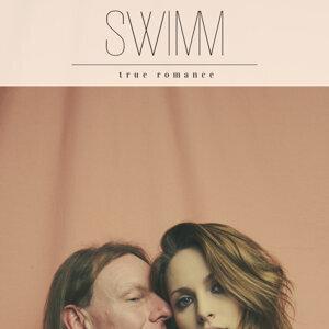 Swimm 歌手頭像