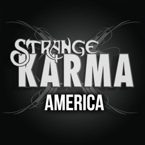 Strange Karma 歌手頭像
