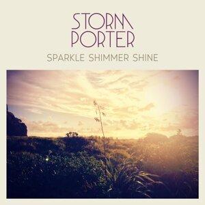 Stormporter 歌手頭像