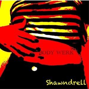 Shawndrell 歌手頭像
