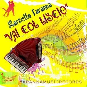 Marcello Faranna 歌手頭像