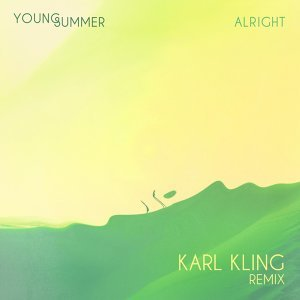 Young Summer 歌手頭像