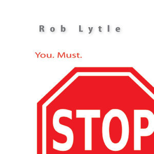 Rob Lytle