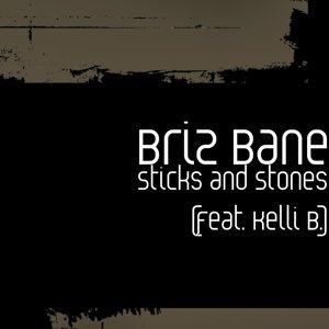 Briz Bane 歌手頭像