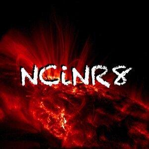 NCiNR8 歌手頭像