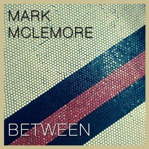 Mark McLemore 歌手頭像