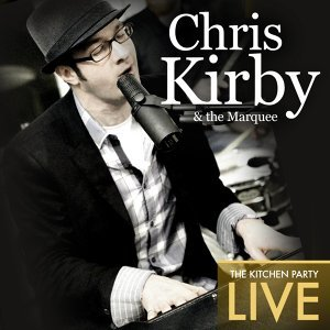 Chris Kirby & the Marquee 歌手頭像