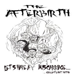 theAfterbirth