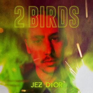 Jez Dior